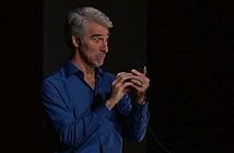 5 câu hỏi về hệ thống nhận diện khuôn mặt trên iPhone X