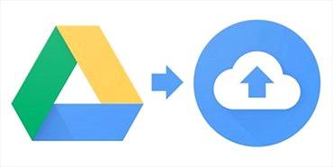 4 điều nên biết về tương lai của Google Drive