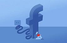 Tùy chọn riêng tư trên Facebook hoạt động như thế nào?
