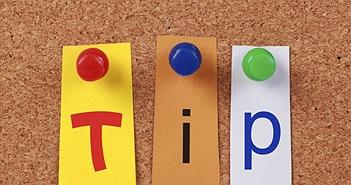 Mẹo vặt Word đơn giản nhưng cực kỳ có ích mà bạn cần học ngay