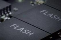 Apple đang đàm phán mua lại mảng sản xuất chip của Toshiba