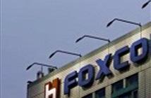 Foxconn đầu tư 5,75 tỷ USD xây dựng nhà máy smartphone mới