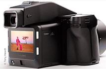 Phase One ra mắt lưng máy IQ3 100MP Trichromatic giá từ 44.990 USD