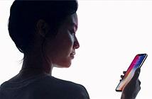 Bất tiện đầu tiên của Face ID ở iPhone X so với Touch ID