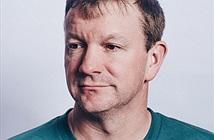 Brian Acton - cựu sáng lập WhatsApp tuyên bố rời công ty
