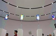 iPhone X sẽ đem lại doanh thu khổng lồ cho Apple