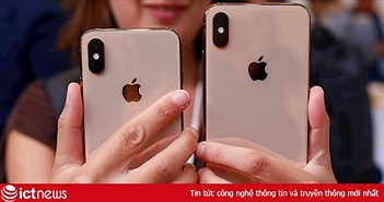 """Apple đúng là """"phù thuỷ"""": Trong 2 năm, giá iPhone đã tăng 7,5 triệu đồng nhưng ít ai quan tâm"""
