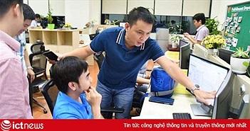 Đêm nay, thuê bao 11 số của Viettel, VinaPhone, MobiFone, Vietnamobile và Gtel bắt đầu chuyển sang 10 số