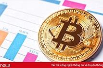 Giá Bitcoin hôm nay 14/9: giá các đồng tiền mật mã đang tăng nhẹ