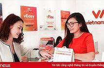 Thuê bao bao 11 số của Vietnamobile chuyển sang 10 số từ 15/9 đến 14/11/2018
