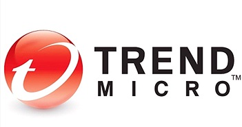 Trend Micro phản hồi về việc ứng dụng tạm đóng trên App Store