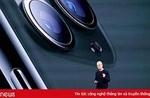 Đằng sau tên gọi Pro của những chiếc iPhone mới là cơ hội trong mơ dành cho Samsung, Google và OPPO