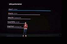 """Dân Trung Quốc thi nhau """"dìm hàng"""" iPhone 11, nhưng vẫn muốn mua"""
