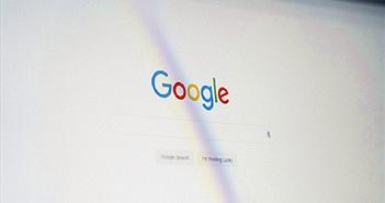 Google đang thay đổi thuật toán tìm kiếm như thế nào?