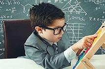 """""""Công nghệ"""" dạy toán mới trên thế giới: Khám phá quy tắc đại số trước khi đếm 1, 2, 3, 4... (Phần 4)"""