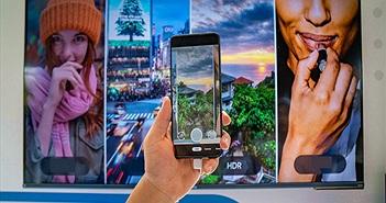Oppo cho phép lập trình viên truy cập công nghệ xử lý hình ảnh