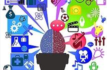 Chuyện thú vị về trí nhớ của các thiên tài