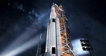 Những công nghệ giúp NASA chinh phục sao Hỏa