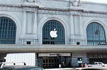 Nhân viên biến thái khiến Apple gặp họa