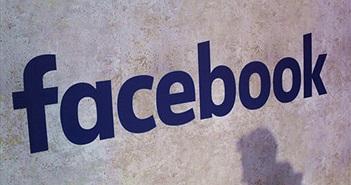 Facebook: Có 30 triệu tài khoản bị ảnh hưởng vụ hack tháng 9