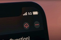 iPhone 12 giới hạn mạng 5G mmWave siêu nhanh chỉ có tại Mỹ