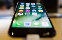 Cách loại bỏ những tính năng của iOS 10 có thể bạn không thích