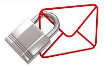Donald Trump đắc cử tổng thống Mỹ, dịch vụ mã hóa e-mail tăng 100%
