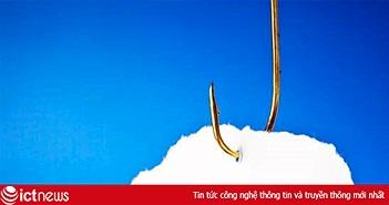 Lào Cai yêu cầu cán bộ không sử dụng hòm thư công vụ để đăng ký mạng xã hội