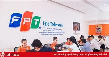 SCIC thoái vốn FPT ngay cuối năm, nhưng không thoái vốn tại FPT Telecom