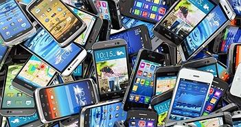 """Hơn 1 tỷ thiết bị Android trên toàn cầu bị xếp vào hàng """"lỗi thời"""" và không được cập nhật tiếp"""
