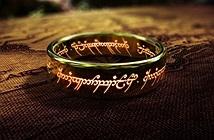 The Lord of the Rings sắp có phiên bản phim truyền hình độc quyền trên Amazon