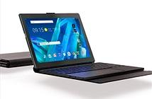 Lenovo giới thiệu máy tính bảng Moto Tab