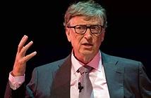 Bill Gates đầu tư 80 triệu USD xây thành phố thông minh