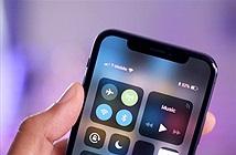 Một số thủ thuật độc đáo khi sử dụng iPhone X