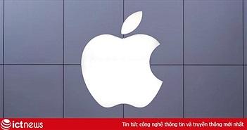 Chỉ dựa vào tin đồn nhỏ, không nên phán đoán Apple đang lâm nguy