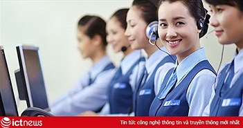 Tổng đài miễn phí 18001091 của VinaPhone mở nhánh tư vấn về chuyển mạng giữ số
