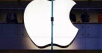 Người dân Trung Quốc chọn mua iPhone cũ trong ngày lễ độc thân