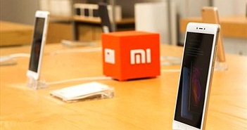 Chương trình flash sale 1 Euro của Xiaomi bị người dùng chỉ trích