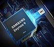 Samsung ra mắt Exynos 9820: quy trình 8nm, có NPU, quay phim 8K