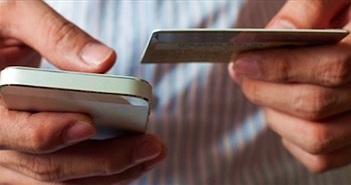 """""""Lá chắn"""" miễn phí giúp smartphone không bị """"dính"""" ứng dụng độc hại"""