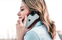 Top smartphone màu đẹp sang chảnh cho phái nữ