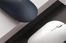 Xiaomi ra mắt chuột không dây, giá chỉ 185.000 đồng