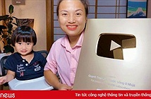 Bé Sa tạm dừng quay vlog và những hậu quả khi trẻ nổi tiếng quá sớm