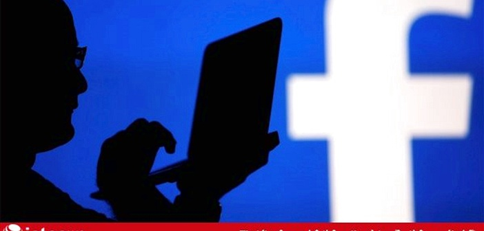 Facebook xóa sổ 3,2 tỷ tài khoản giả mạo, hàng triệu bài viết lạm dụng trẻ em