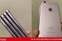 iPhone 6S hàng bãi giá hơn 1 triệu đồng về Việt Nam
