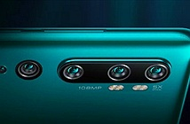 Fujifilm vừa cà khịa Xiaomi, ngầm nhắn nhủ cảm biến 108MP