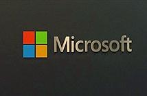 Microsoft sẽ ưu tiên phát triển OneNote cho desktop