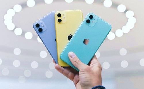 Mua iPhone Xs Max cũ hay iPhone 11 khi bạn có ngân sách 17-18 triệu?