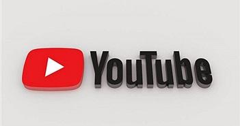 Chính sách mới của YouTube có thể khiến tài khoản Google bị xóa