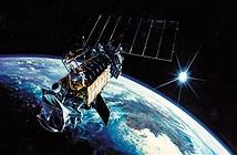 Hệ thống dữ liệu hàng hải dựa vào vệ tinh đang được Triều Tiên phát triển